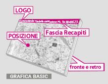 01-liscia-basic
