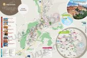 Montepulciano-city-map